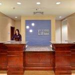 Foto de Holiday Inn Express Hotel & Suites Brockville