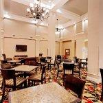 Foto de Holiday Inn Express Hotel & Suites Crestview