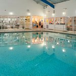 Photo of Holiday Inn Maidstone - Sevenoaks