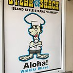 Photo of Steak Shack