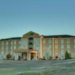 Photo of Holiday Inn Express Texarkana East