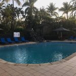 Photo of Tanoa International Hotel