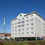Photo of Holiday Inn Basildon