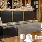 Holiday Inn London-Bexley Foto