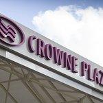 Photo of Crowne Plaza Stratford-Upon-Avon