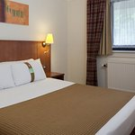 Photo of Holiday Inn Luton - South M1, Jct 9