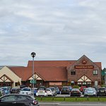 Photo of Holiday Inn Express Doncaster