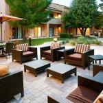 Photo of Courtyard Denver Tech Center