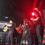 Photo of Cardamomo Tablao Flamenco