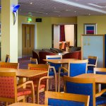 Photo of Holiday Inn Express Bradford City Centre