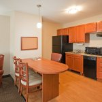 Photo of Candlewood Suites Montgomery