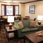 Photo de Staybridge Suites Indianapolis - Carmel
