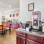 Photo of Comfort Inn Bolivar