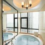 Photo of Hilton Zhongshan Downtown