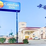 Photo of Comfort Inn Lake Charles