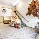 Photo de Econo Lodge