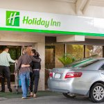 Photo of Holiday Inn Auckland Airport