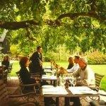 Foto de Langdon Hall Country House Hotel & Spa