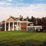 Photo of Langdon Hall Country House Hotel & Spa