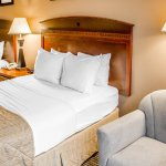 Photo de Clarion Hotel