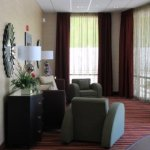 Photo of Holiday Inn Vicksburg
