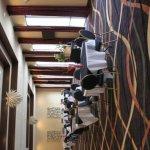 ภาพถ่ายของ Holiday Inn Vicksburg