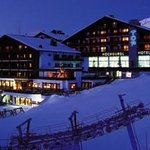 Photo of Top Hotel Hochgurgl