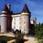 Foto de Chateau de Mercues