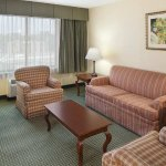 Photo of DoubleTree by Hilton Hotel Mahwah
