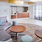 Photo of Homewood Suites by Hilton Colorado Springs North