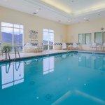 Φωτογραφία: Fairfield Inn & Suites Reno Sparks