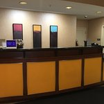 Residence Inn Rochester Mayo Clinic Area Foto
