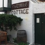 Photo of Fisherman's Cottage