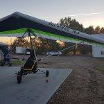 Air Adventure Flight School Photo