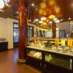 Photo de Hai Au Boutique hotel and spa