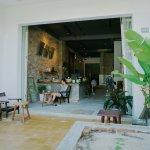 Photo of Hoi An Mosaic Coffee