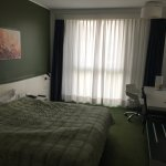 Photo de Idea Hotel Plus Milano Malpensa Airport