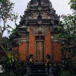 Foto de Puri Saren Palace