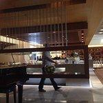 Фотография Zest International Restaurant