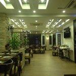 Фотография Golden Sheep Restaurant