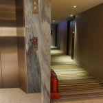 Photo of City Suites Taipei Nanxi