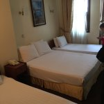 Photo of Historia Hotel