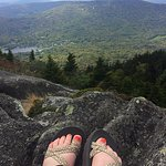 Foto de Grandfather Mountain