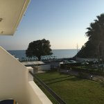 Photo of Pylea Beach Hotel