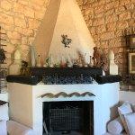 Foto di Villa Quartarella