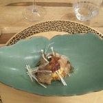 Photo of Le Favre d'Anne-Loft Culinaire