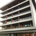 Foto di Penticton Lakeside Resort & Conference Centre