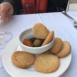 Foto de Restaurante HPC Portocolom