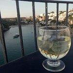 Club Menorca Foto