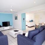 Deluxe Villa 2 Bedroom
